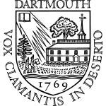 affiliations-dartmouth_01