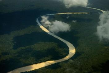 Suriname: Land of El Dorado