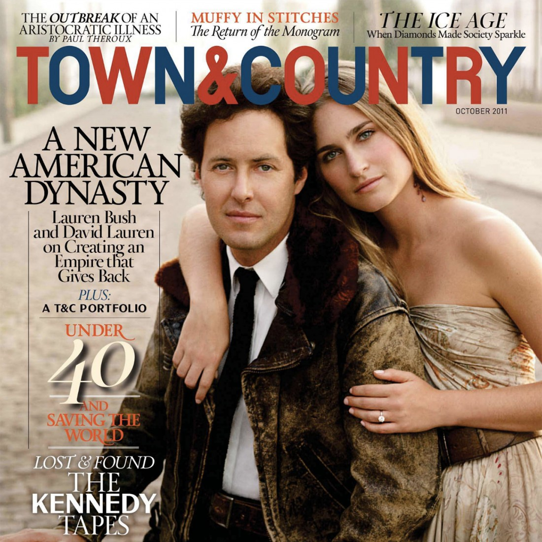 press-town_country_01