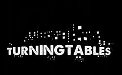 turining_tables_logo-250p
