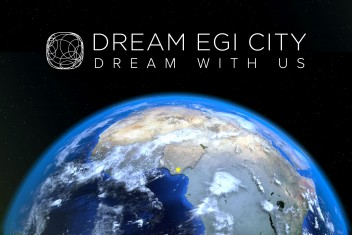 Egi City, Nigeria
