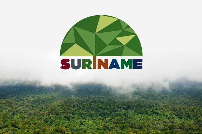 work-suriname_brand_guidelines-08