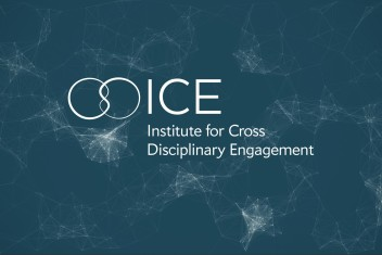 Dartmouth's Institute for Cross Disciplinary Engagement (ICE)